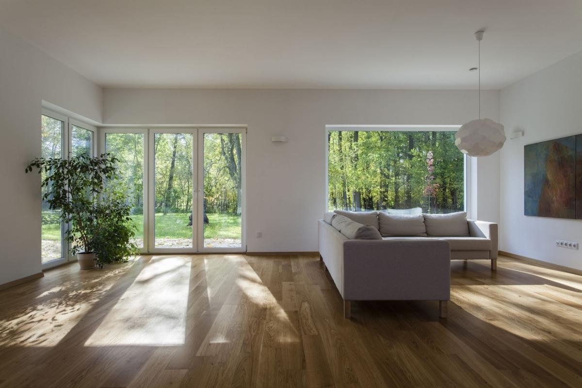 https://rehome.cz/wp-content/uploads/2017/03/rehome-rekonstrukce-domu-bytu.jpg